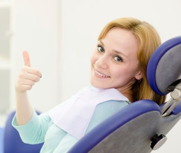 Which type of dental filling is right for you?
