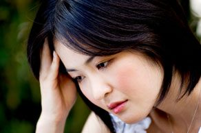 Natural home remedies: Depression