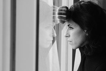 What it really means to be depressed