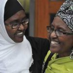 5 inspiring women who are changing global health