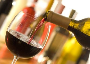 4 tips on drinking when you have diabetes