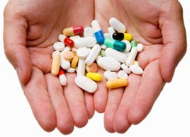 Are popular dietary supplements worth the money?