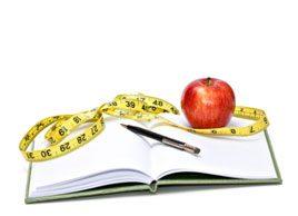 Summer Slim-Down meal plan: Week 5