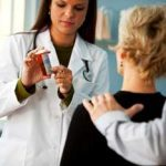 4 questions to ask your doctor about diabetes