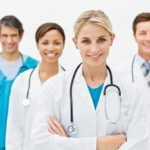10 things doctors secretly wish they could tell you