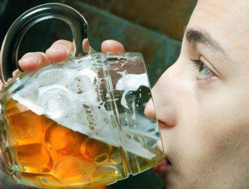 drinkingimage