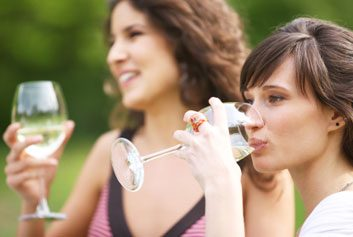 News: Can drinking wine every day make your life better?