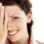 3 common causes of eye irritation