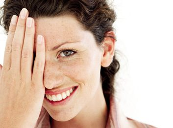 3 common causes of eye irritation