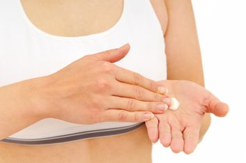 Itchy, flaky skin? Get relief for psoriasis