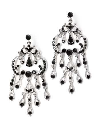 earrings_353-14625487.jpg