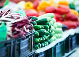 5 habits for eco-friendly food shopping