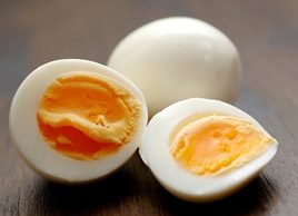 5 reasons to eat more eggs
