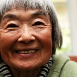 News: Is Japan really home to the world's oldest people?