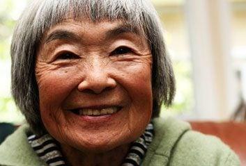 japanesewoman