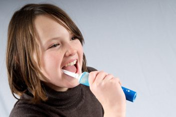 electric toothbrush2