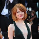 Get the most flattering haircut for your face shape