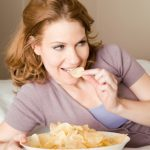 8 things you need to know about emotional eating