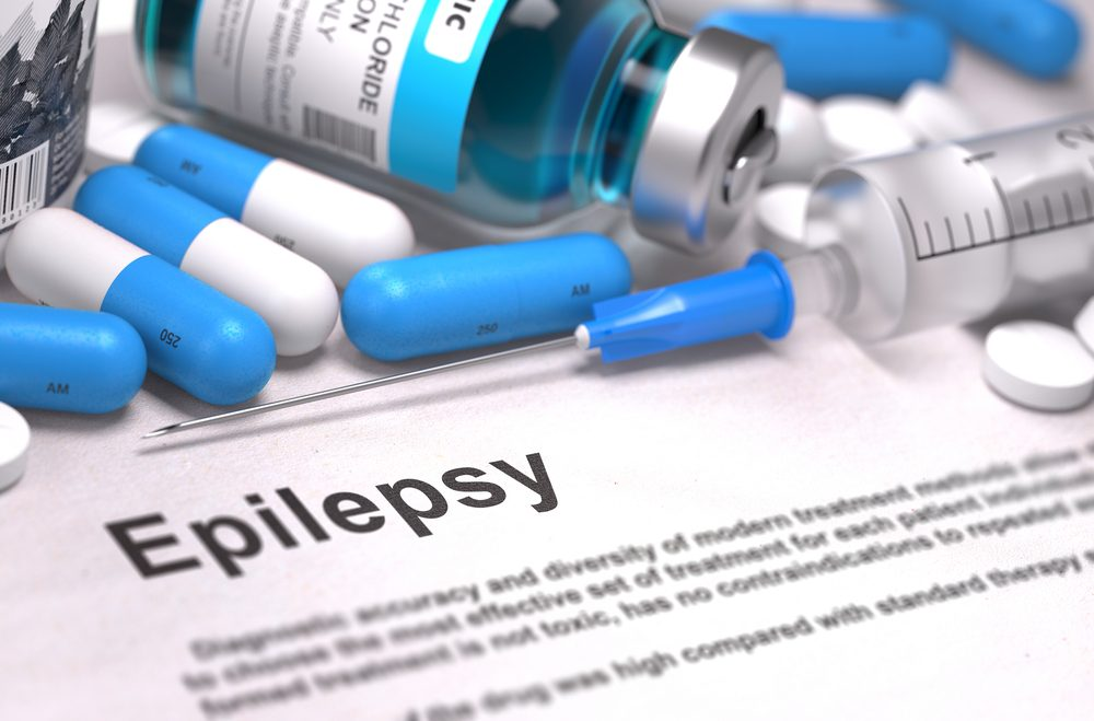 There are some supplements to avoid while taking epilepsy drugs.
