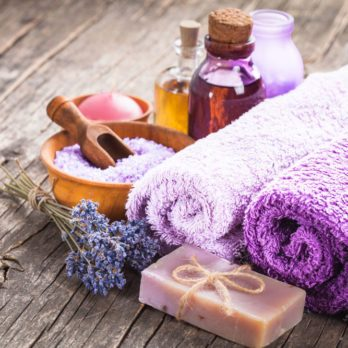 7 All-Natural Beauty Remedies for Better Skin and Hair