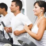 News: What can 10 minutes of exercise do for you?