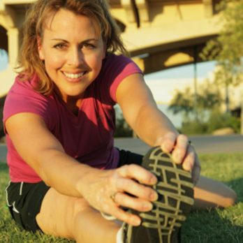 6 tips for exercising when you have diabetes