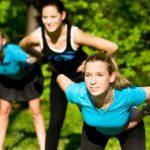 September health Q&A