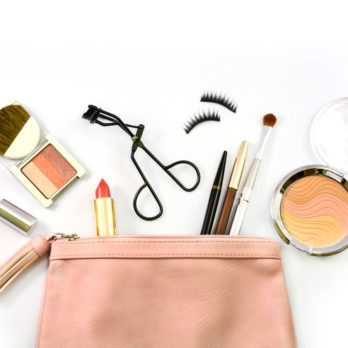 Fall Beauty Refresh: Products You Need, Now