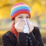 The best remedies for seasonal allergies