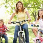 5 tips to help your kid achieve a healthy weight