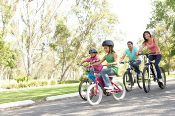 Fitness: Get active on the longest day of the year