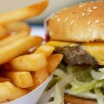 News: Canadian health insurance with a side of fries