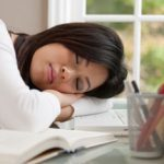7 nutrients that fight fatigue
