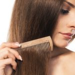 The truth about female hair loss