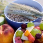 4 products to boost your fibre