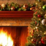 7 holiday health hazards (and how to avoid them!)