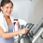 4 unexpected benefits of exercise