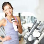 5 energizing foods to fuel your workout