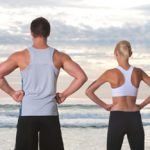 5 tips for starting a new healthy life