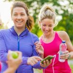Tricks to prevent you from falling off the fitness wagon
