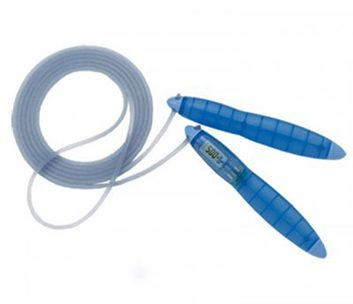 fitness tech jump rope