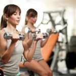 Top health and fitness trends for 2014