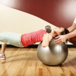 5 ways to challenge yourself at the gym