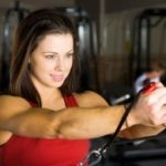 7 hot fitness trends