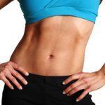 3 ab-blasting workouts