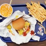 News: Just one unhealthy meal can damage your arteries