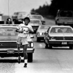 Events: Terry Fox Run continues to inspire hope