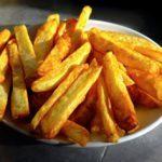 fries_4