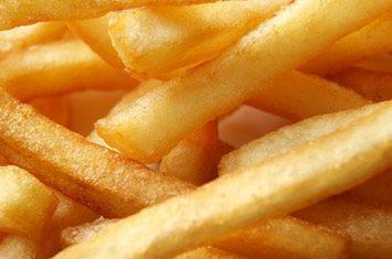 fries_blog.jpg