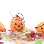 The worst Halloween treats you can eat